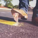 Negative Gedanken und Gefühle: Ablenkung, Vermeidung oder radikale Akzeptanz?