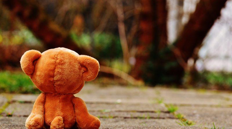 Anleitung zum Burn-out: Familie und Freunde