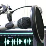 Podcasts - hier gibt es was auf die Ohren