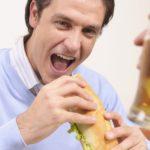 So schmeckt das Sandwich besser: Achtsamkeit hilft dem mittleren Management