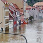 Klimawandel-Deutsch / Deutsch-Klimawandel