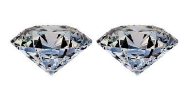 Double Diamond-Prozess