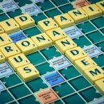 Eindrücke zur Coronavirus-Pandemie - laufend aktualisiert